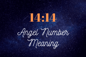 angle number